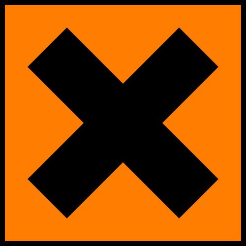 Dráždivý Xi